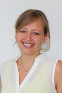 Melanie Große